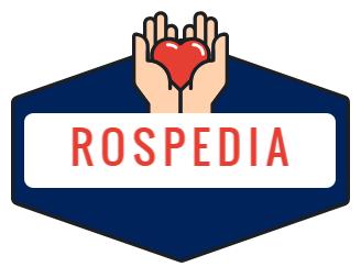 Rospedia – An online magazine